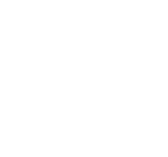 gringo-w